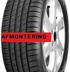 Goodyear EFFICIENTGRIP PERFORMANCE AFM 185/65R15 88 H(528350AFM)