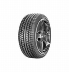 SYRON EVEREST SUV 235/60R18 107 V(TJF10000036641)