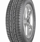 SAV INTENSA HP 175/65R14 82 H(SA1756514HINTHPV1)
