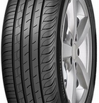 SAV INTENSA HP2 205/55R16 91 H(GOO542519)