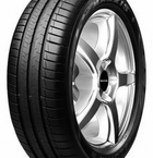 Maxxis ME3 165/70R13 79 T(431924)