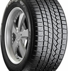 Toyo Tires OPEN COUNTRY W/T XL 235/50R18 101 V(TOM2355018VOCWTXL)