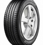 Firestone Roadhawk 195/65R15 91 H(307829)