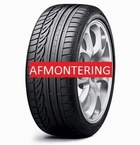 DUNLOP SP SPORT 01 DEMO 175/65R15 84 H(530583AFM)