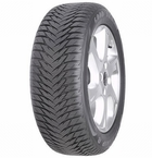 Goodyear ULTRA GRIP 8 165/65R14 79 T(176697)