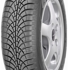 Goodyear ULTRAGRIP 9+ MS 185/65R15 88 T(GOO548583)