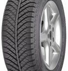 Goodyear VECTOR 4SEASONS 185/60R14 82 H(1780380)
