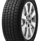 Maxxis WP05 175/70R13 82 T(GT252-74)
