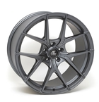 "AC SUPREMO 19""(859Q35MDGACSUP)"