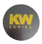KW SERIES edition centerlogo(192)