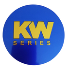 KW SERIES edition centerlogo(194)