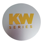 KW SERIES edition centerlogo(191)