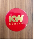 KW SERIES edition centerlogo(196)