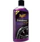 Meguiars Endurance High Gloss(718)