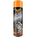 Meguiars Hot Rims Brake Dust Barrier(723)