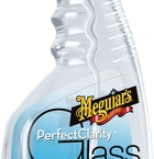 Meguiars Perfect Clarity Glass Cleaner(733)