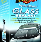 Meguiars Perfect Clarity Glass Sealant(732)