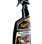 Meguiars Ultimate All Wheel Cleaner(729)