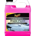 Meguiars Ultimate Snow Foam 320Z(731)