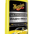 Meguiars Ultimate Wash n' Wax (473ml)(716)