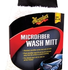 Meguiars Ultimate Wash Mitt (mikrofiber)(721)