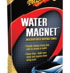 Meguiars Water Magnet Drying Towel(722)