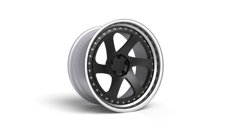 3SDM FORGED 3.06 FX3 Super Concave 15""