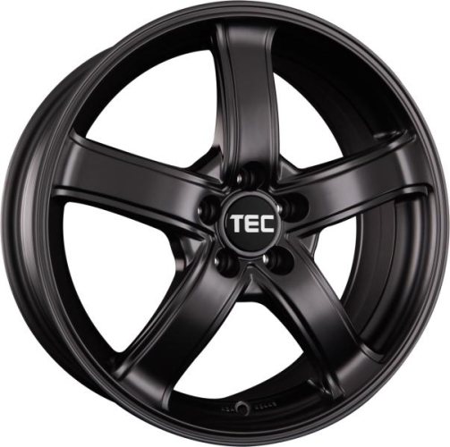 TEC-Speedwheels AS1 15""