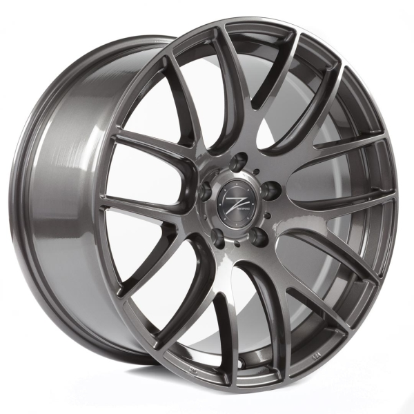 Z-performance ZP.01 Concave 19""