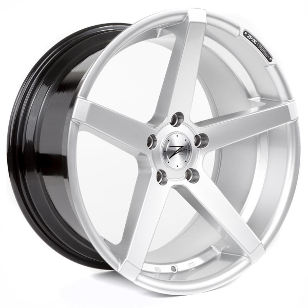 Z-performance ZP.06 Deep Concave? 18""