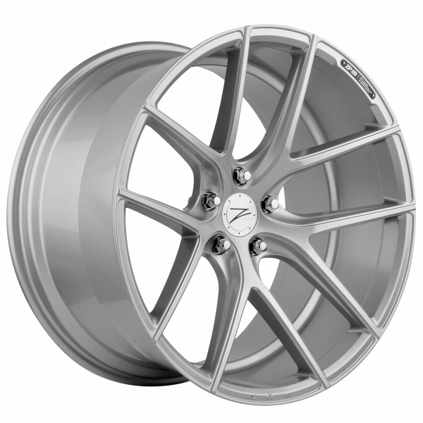 Z-performance ZP.09 Deep Concave 19""