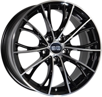 ELITE Wheels Light 19""