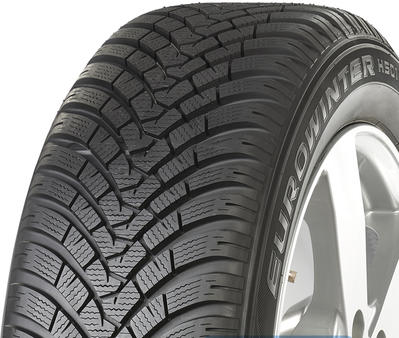 Falken Euro winter HS01 205/60R16 96 H