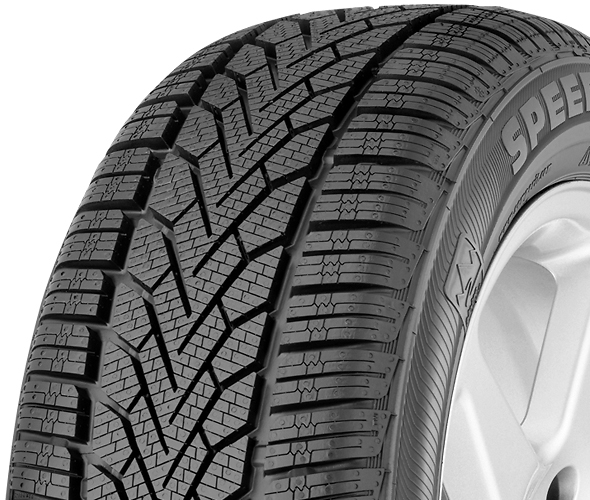 Semperit Speed Grip 2 185/60R15 84 T