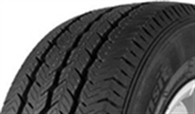 Hi-Fly All-Transit 175/70R14 95 S