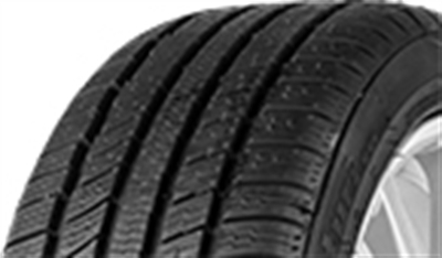 Hi-Fly All-Turi HF221 155/70R13 75 T