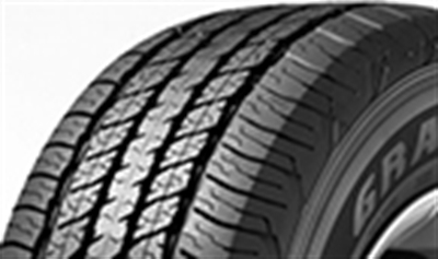 DUNLOP At20 265/65R17 112 S