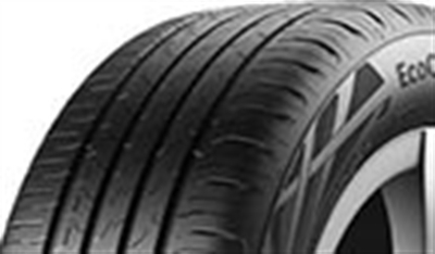 Continental Conti ContiEcoContact 6 155/70R13 75 T