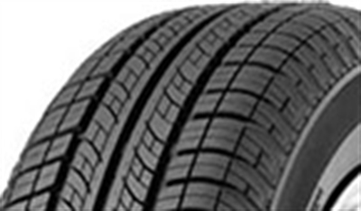 Continental Conti ContiEcoContact EP 175/55R15 77 T
