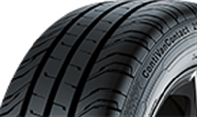 Continental Conti VanContact 200 215/65R16 109 R