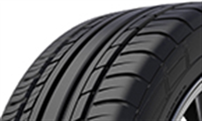 Federal Couragia F/X 255/45R20 105 V