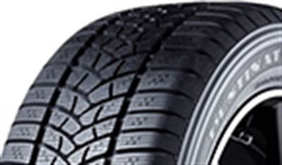 Firestone DESTINATION WINTER 215/65R16 98 T