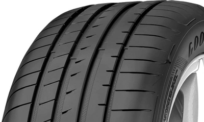 Goodyear Eagle F1 Asymmetric 5 225/45R17 91 Y