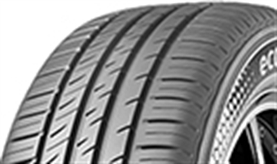 Kumho Ecowing ES31 175/65R14 86 T