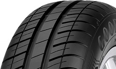 Goodyear EFFICIENTGRIP COMPACT 165/70R13 79 T