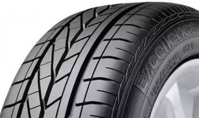 Goodyear Excellence 225/45R17 91 W