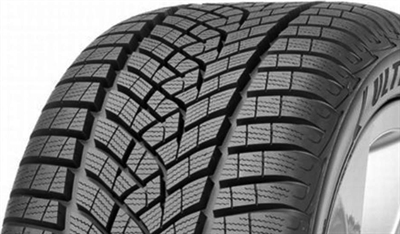 Goodyear GEN1UGPerformance 195/50R15 82 H