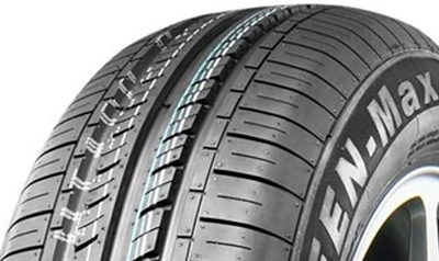 Linglong GreenMax Eco Touring 165/70R13 79 T