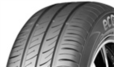 Kumho Kh27 EcoWing ES01 175/60R14 79 H