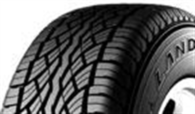 Falken Landair AT T110 195/80R15 96 H